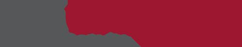 WGCarter Construction logo